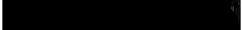 Lumenture
