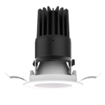 DLA60 Adjustable Downlights
