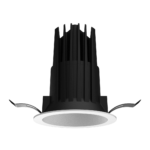 DL75 Fixed Downlights