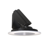 DLA100 downlights
