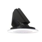 DLW100 downlights